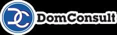 DomConsult
