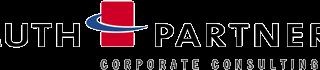 Muth Partners GmbH