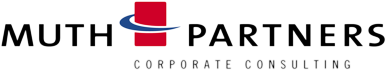 Logo-MuthPartners